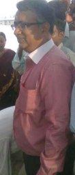 Dr. G.J. Sudhakar