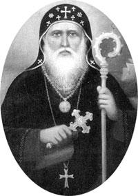 Joseph of Edessa