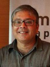 Aditya Sinha