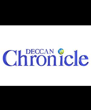 DC header