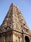 Sri Kapaleeswara Temple, Mylapore, Chennai