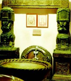 https://ishwarsharan.com/the-myth-of-saint-thomas-and-the-mylapore-shiva-temple/