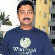 Click image to read about Wikipedia gang leader Tinucherian and St Thomas