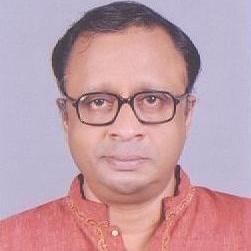 B.S. Harishankar